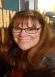 Linda Heimpel Charles County Literacy Council